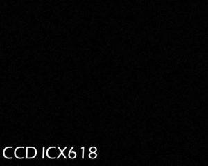 frame dark icx618