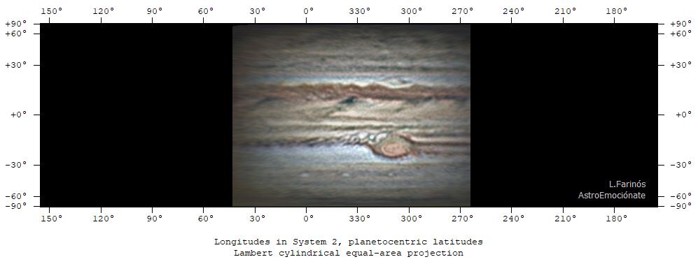 winjupos planetocentric