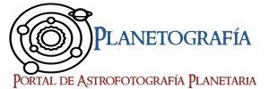 logo planetografia x2