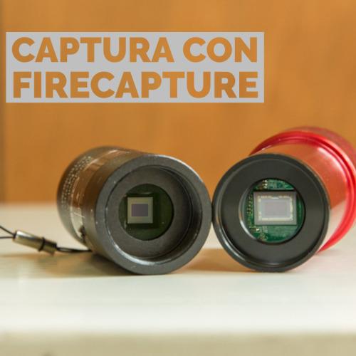 firecapture tutorial